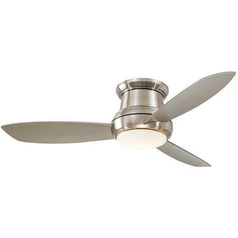flush mount ceiling fan without light flush mount ceiling fan without light beautiful remote