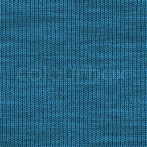 knitting pattern textured yarn a knitted texture made of yarn this tiles seamlessly as a