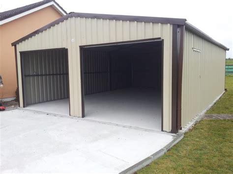 20x30 Garage Plans by 20 X 30 Barn Kit Nomis