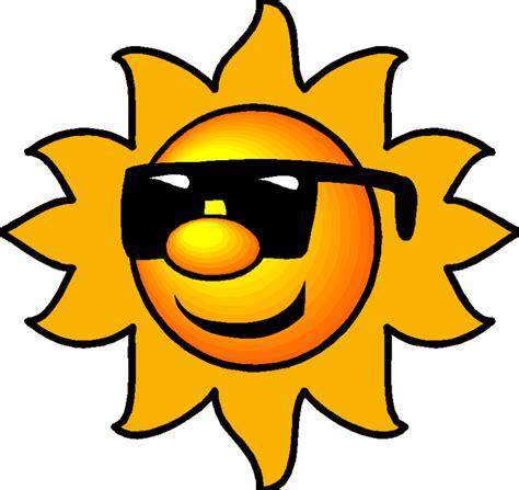 clipart divertenti best half sun clipart 16236 clipartion