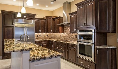 kitchen cabinets scottsdale kitchen cupboards scottsdale arizona custom cabinets usa