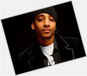 bed by j holiday j holiday official site for man crush monday mcm