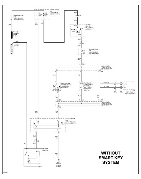 avital 4103 wiring diagram 01 camry html autos post