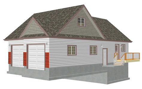 garage house plans apartments knockout craftsman house plans car garage