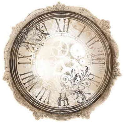 printable clock borders 250 best images about clock faces on pinterest