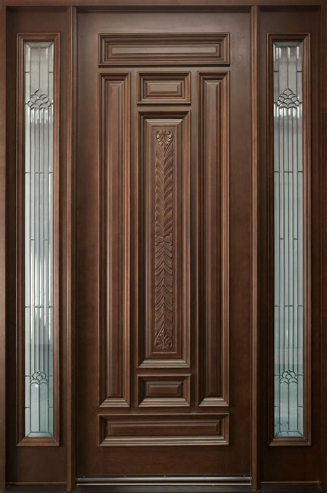 front door styles 2016 doors jupiter furnishing