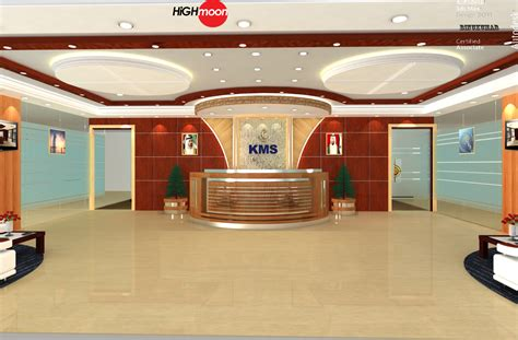 Reception table designs for office interiors all about interiors
