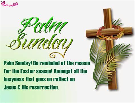 sunday bible readings catholic church