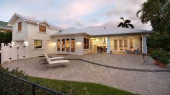 cheap mansions for sale 2017 luxury homes in florida boca raton real estate 701