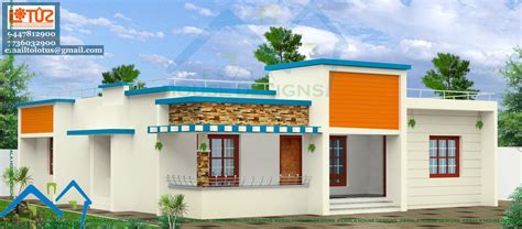 kerala home design download tag for house photo download kerala design 3d kerala