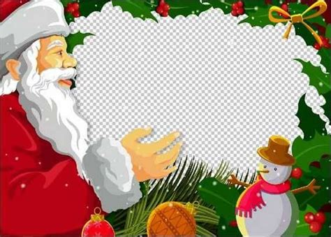 christmas themes photoshop 16 free photoshop templates for christmas images free