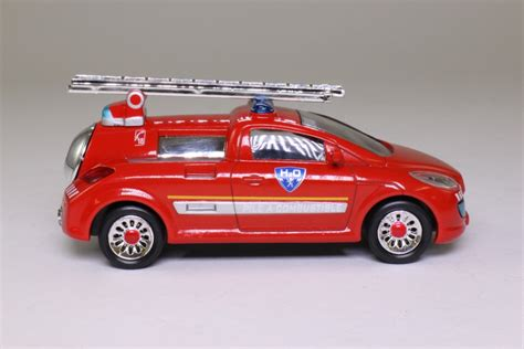 peugeot fire world fire engines series 55 peugeot citroen h2o