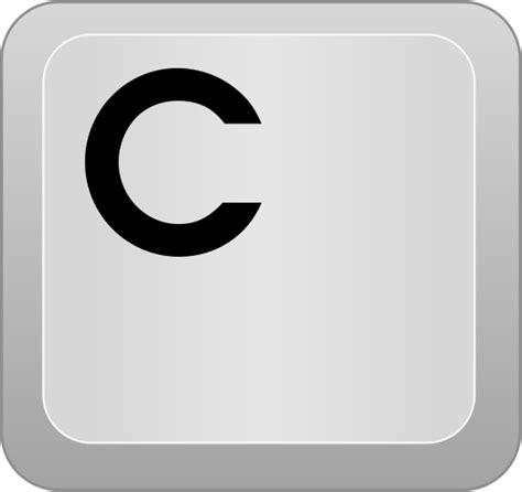 a z kelley computer c letters