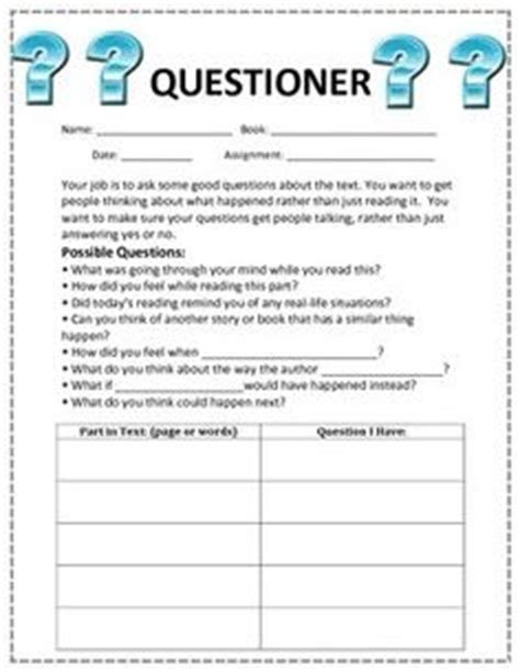 theme literature circle a quality educational site offering 5000 free printable