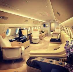 luxury jets luxury jet interior planes luxury jets pinterest