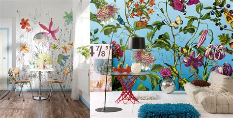 abstract wall murals mesmerizing mural designs brewster home