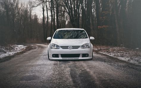 volkswagen white car golf 4 tuning white www pixshark com images galleries