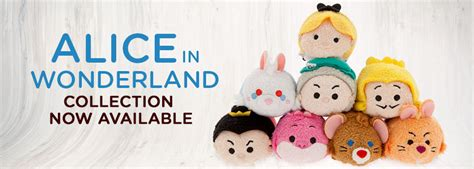 Cp White Big Tsum in tsum tsum s out in europe