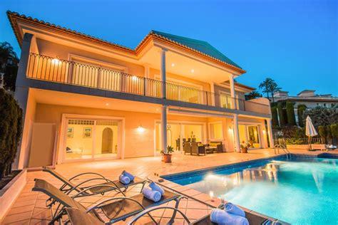 buying a house in tahiti buy house in bora bora 28 images bora bora lifestyle