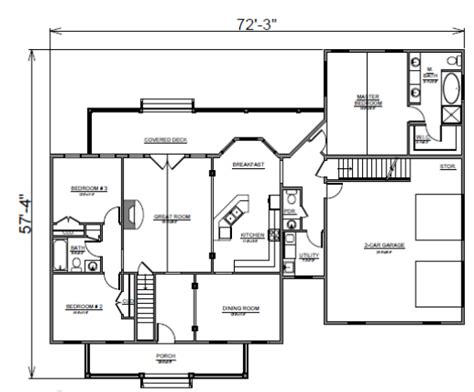 farm blueprints 28 farm blueprints pics photos farm house plans