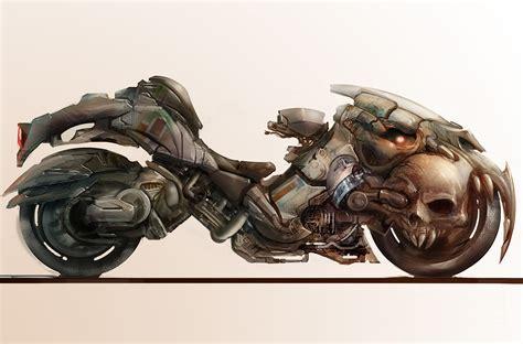 Fantasy Motorrad Bilder by Fotos Fantasy Motorrad Technik Fantasy