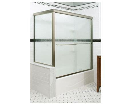 Frameless Slider Shower Door Ct 636b Corner Modlar Com Shower Doors Ct