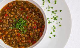 come cucinare le lenticchie rosse decorticate lenticchie rosse decorticate come cucinarle in modo