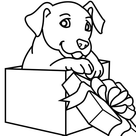 coloring pages 4 u free coloring pages for kids puppy coloring pages dog coloring pages free printable