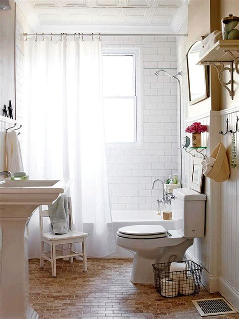 30 beautiful ideas and pictures decorative bathroom tile bathroom designs beautiful classic narrow bathroom ideas