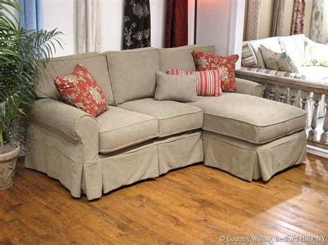 15 Ideas Of Country Style Sofas And Loveseats Country Sectional Sofas