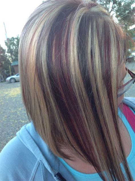 medium brown hair lowlights hair by oldenburger 677 hair and beauty ideas to