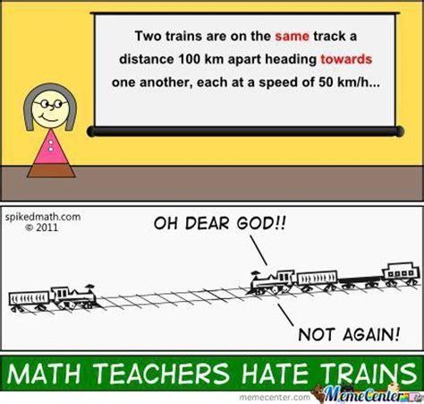 Meme Math - algebra memes related keywords suggestions algebra