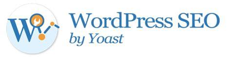 tutorial wordpress seo by yoast tutorial wordpress seo by yoast instellen