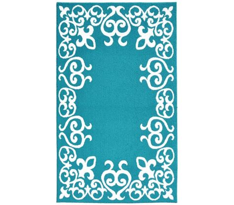 teal and white rug bordeaux college rug teal and white