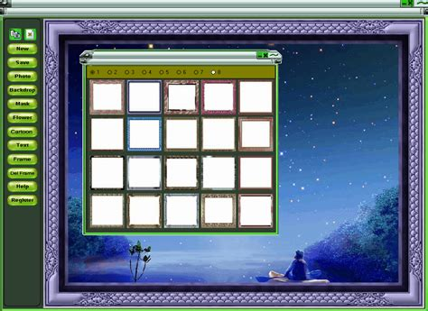 magic layout editor free download installer filepc net downloader license shareware version