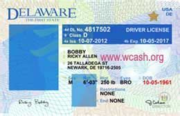 alabama id card template 31 best images about driver license templates photoshop