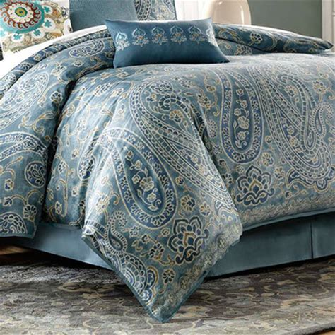 Pattern Bed Sheets by How About Some Colors Pattern Rugs Cozybeddingsets