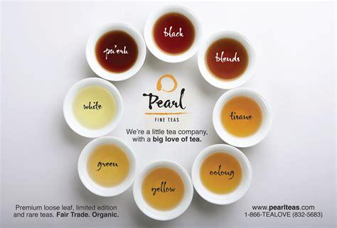 tea ads puer tea lounge
