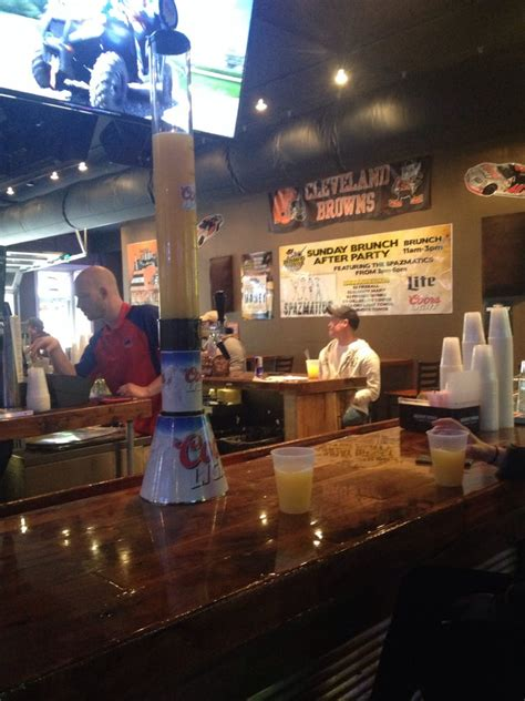 dawg house nashville dawg house saloon 33 photos lounges midtown nashville tn reviews menu yelp