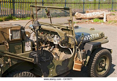 willys jeep ww2 willys mb stock photos willys mb stock images alamy