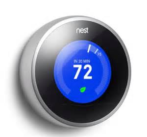 Bluetooth Thermostat Smart Thermostat Energy Management System Bluetooth Low