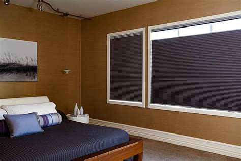 window curtains montreal window curtains montreal curtain menzilperde net