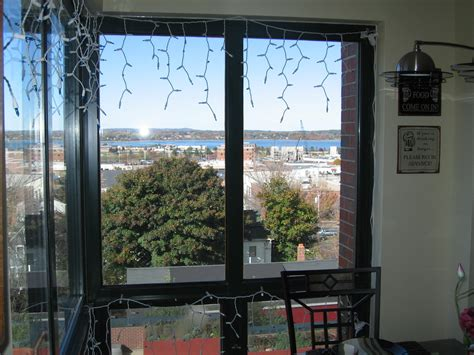 Apartments For Rent In Portland Maine Area Portland Maine Apartments For Rent