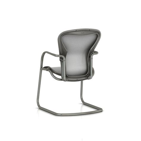 why are herman miller chairs so expensive herman miller aeron visitors chair