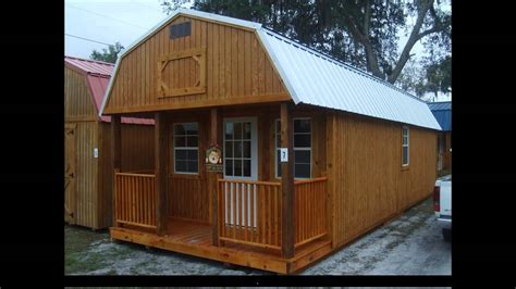 shed plans  youtube