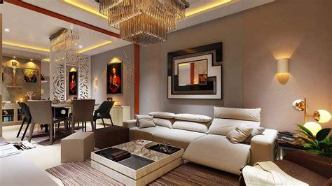 interior designers  bangalore interior decorators