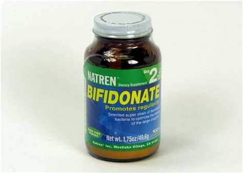 Benzene Detox by Benzene Chlorophyll Health And More