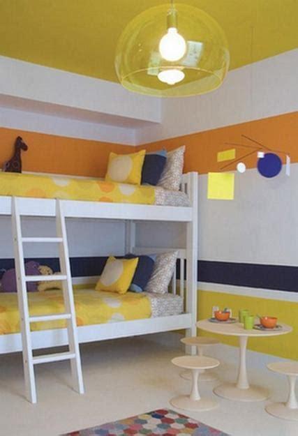 25 amazing orange interior designs 25 ideas for modern interior decorating with orange color
