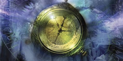 themes golden compass his dark materials being adapted as a bbc tv event series