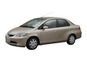Honda City Connected Car Honda City 2003 2006 Prices In Pakistan Pictures And